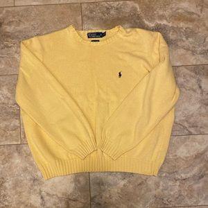 Polo Ralph Lauren Sweater XXL